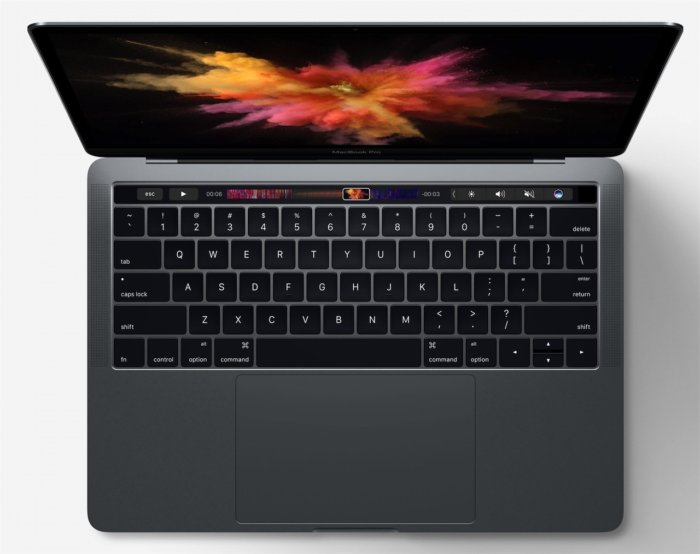macbook-pro-with-touch-bar-review-2016-100693318-large